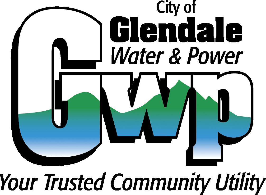GWP_Logo_Blk